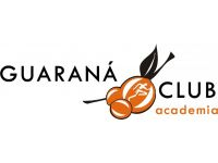 Academia Guaraná Club